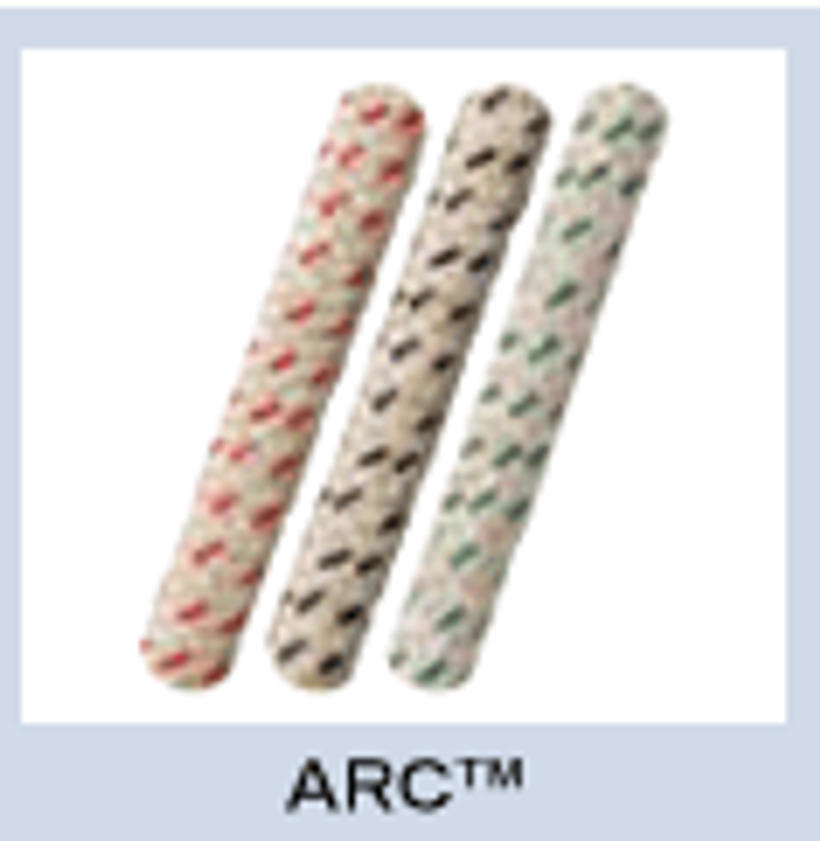 New England ARC - Abrasion Resistant Cover
