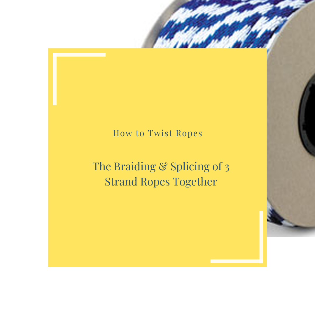 How To Make A Parachute Cord Bracelet Using One Continuous Rope Cbknot