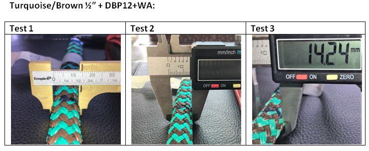 dia-cbk-dbp-1.2-plus-a.jpg