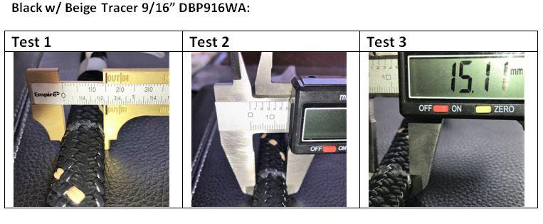 dia-cbk-dbp-9.16-a.jpg