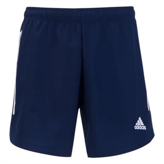 FCA Soccer Uniform Shorts (Required)