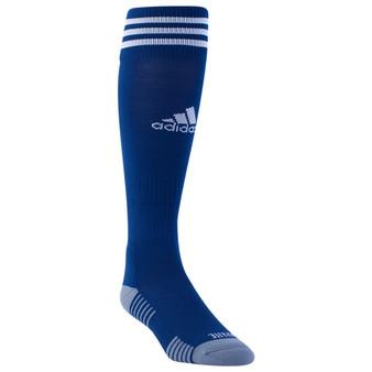 FCA Uniform Socks - Navy (Required)