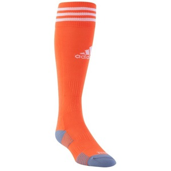 FCA Uniform Socks - Orange (Required)