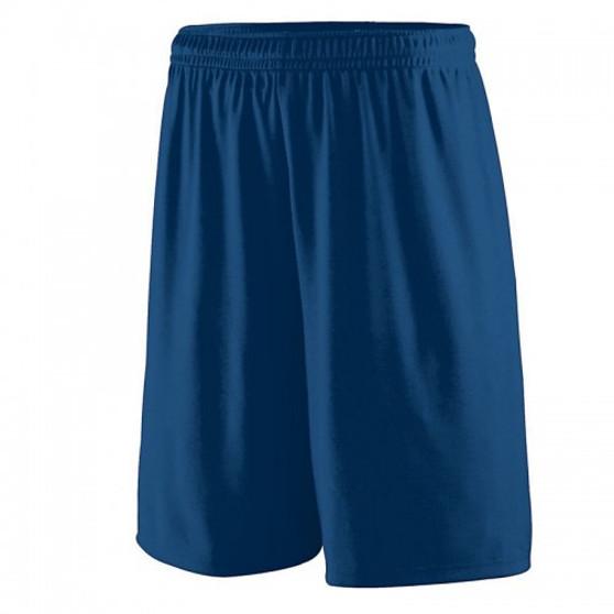 Optional - Training Shorts