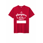 LCS PE Shirt - Moisture Wicking
