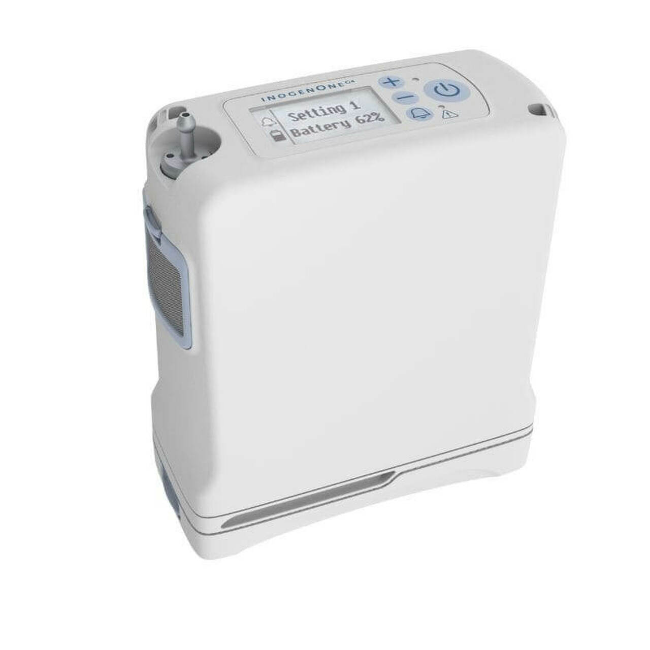 Inogen One G4 Portable Oxygen Concentrator for Sale