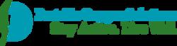 PortableOxygenSolutions
