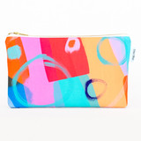 Inkling Messy Bag - Fond of you 16a