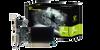 VGA Manli GeForce GT710 2GB GDDR3