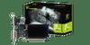 Manli GeForce GT710 2GB GDDR3