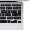 Apple MacBook Air MWTK2 ( 13-inch, I3,  8GB RAM, 256GB SSD Storage ) -Silver (Latest Model)