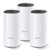 Deco M4 AC1200 Deco Whole Home Mesh WiFi System ( 3 PACK )
