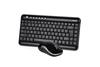 A4tech 3300N Wireless Keyboard Mouse Combo
