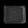 ARGB Sync AIO Liquid Cooler | TH120
