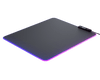 COUGAR MOUSE PAD NEON | NEON