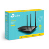 Wireless Router 450Mbps With 3 Antennas | WR940N