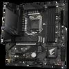Gigabyte Motherboard B560M AORUS ELITE (rev. 1.0) | B560 AORUS ELITE