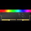 Gigabyte AORUS RGB Memory DDR4 16GB (2x8GB) 3733MHz   GP-ARS16G37