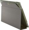 "Case Logic SnapView Case for 12.9"" iPad® Pro (generation 1) | CSIE2241PTG"