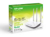TPLINK 300Mbps Wireless N Router TL-WR845N