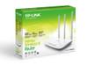 TPLINK 300Mbps Wireless N Router TL-WR845N