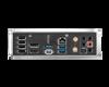 MSI MAG B560M Mortar Wi-Fi Motherboard | 911-7d17-003