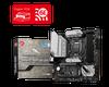 MSI MAG B560M Mortar Wi-Fi Motherboard   911-7d17-003