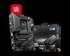 MSI MEG Z590 UNIFY Motherboard