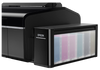 Epson L805 A4 6 Colors Photo Ink Jet Printer