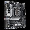 ASUS PRIME H510M-A Motherboard