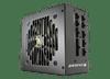 COUGAR POWER SUPPLY 750W GOLD GEX750 | GEX750