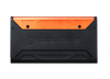 COUGAR POWER SUPPLY 850W BRONZE BXM850   BXM850