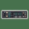 ASUS Pro WS WRX80E-SAGE SE WIFI AMD WRX80 Ryzen™ Threadripper™ PRO extended-ATX workstation motherboard with Intel dual 10 G LAN, USB 3.2 Gen 2x2 Type-C port   WRX80E-SAGE