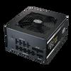 Cooler Master MWE GOLD 750 - V2 FULL MODULAR 80 PLUS GOLD ATX POWER SUPPLY UNIT | MPE-7501-AFAAG-EU