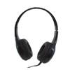 Jedel Basic3 Headphones   Basic3