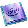 Intel Core I9 10900 10th Gen. Processor - CometLake CPU | BX8070110900