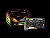 MANLI GeForce RTX 3060 12GB GDDR6   RTX 3060