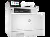 HP Color LaserJet Pro MFP M479dw Printer | W1A77A