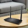 TP-Link AC1200 Wireless MU-MIMO VDSL/ADSL Modem Router   ARCHER VR400