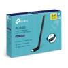 TP-Link AC600 High Gain Wireless Dual Band USB Adapter | ARCHER-T2U PLUS