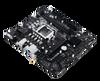 BIOSTAR H510M Motherboard | H510M