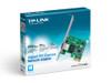 TPLINK Gigabit PCI Express Network Adapter TG-3468