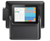 Micropos A15 POS SYSTEM PROFESSIONAL TOUCH SYSTEM
