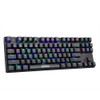 MARVO SCORPION KG914G RGB ADVANCED GAMING KEYBOARD