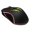 MARVO SCORPION M425 OPTICAL WIRED,GAMING MOUSE