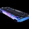 MARVO SCORPION KG954G RGB ADVANCED GAMING KEYBOARD