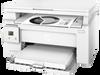 Printer HP LaserJet Pro MFP M130A - G3Q57A