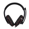 MARVO HEADSET H8311 WIRED, STEREO GAMING HEADSET