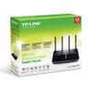 TPLINK AC3150 Archer C3150 Wireless MU-MIMO Gigabit Router