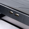 Xtrike FN-802 Cooling Pad
